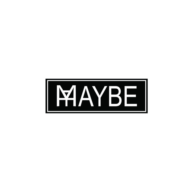 maybe_1